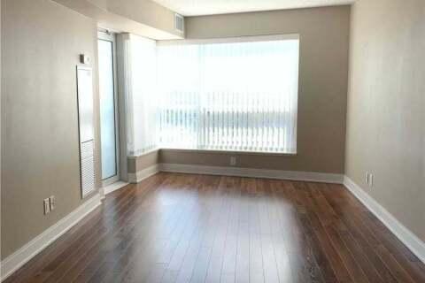 Apartment for rent at 125 Village Green Sq Unit 1802 Toronto Ontario - MLS: E4776426