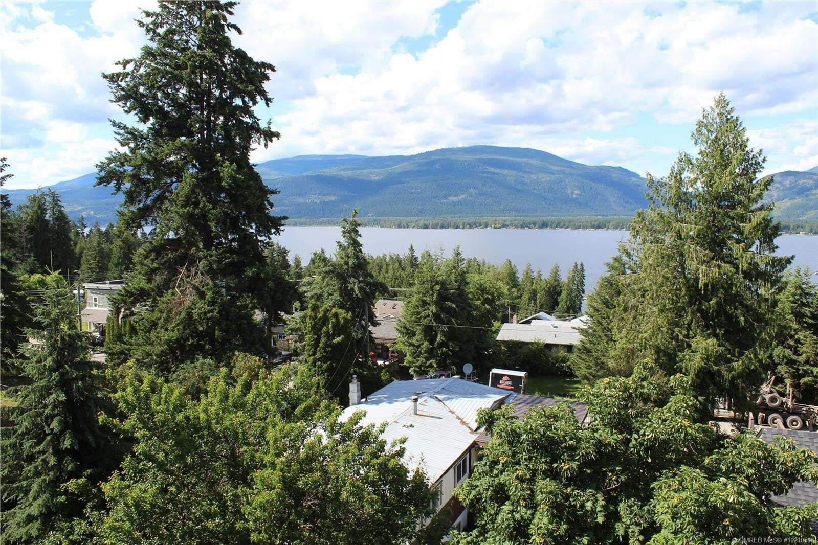 Townhouse for sale at 1261 Trans Canada Hy Unit 2 Sorrento British Columbia - MLS: 10210596