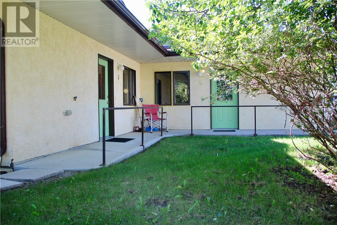 Removed: 2 - 127 Centre Street South, Sundre, AB - Removed on 2018-10-31 05:33:10