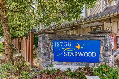 Townhouse for sale at 12738 66 Ave Unit 2 Surrey British Columbia - MLS: R2389623