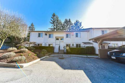 Townhouse for sale at 12964 17 Ave Unit 2 Surrey British Columbia - MLS: R2446514