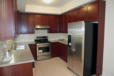 Apartment for rent at 13 Dearie Ln Markham Ontario - MLS: N4561928