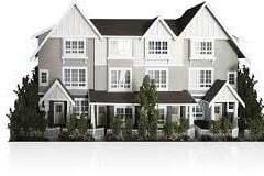 Townhouse for sale at 13003 132 Av NW Unit 2 Edmonton Alberta - MLS: E4196463