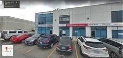 Commercial property for lease at 1315 Derry Rd Apartment 2 Mississauga Ontario - MLS: W4708213