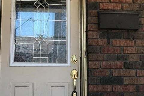 Townhouse for rent at 1332 Dupont St Unit 2 Toronto Ontario - MLS: W4781989