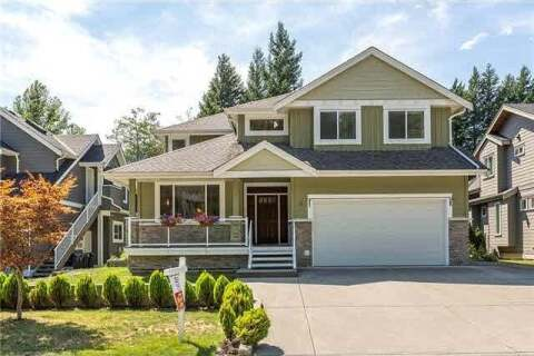 House for sale at 1355 Depot Rd Unit 2 Squamish British Columbia - MLS: R2465399