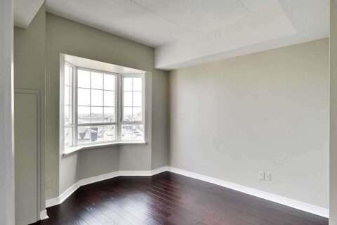 Apartment for rent at 1379 Costigan Rd Unit 602 Milton Ontario - MLS: W4777432