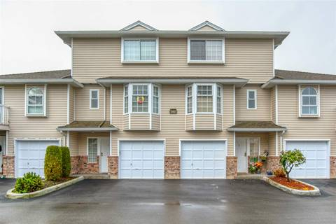 Townhouse for sale at 13957 70 Ave Unit 2 Surrey British Columbia - MLS: R2439682