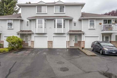 Townhouse for sale at 13964 72 Ave Unit 2 Surrey British Columbia - MLS: R2501759