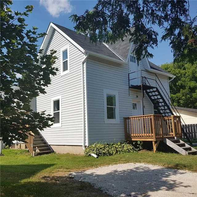 Removed: 2 - 14 King Street, Clearview, ON - Removed on 2018-07-17 10:06:44
