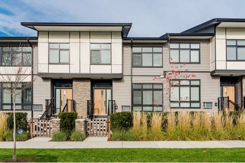 Townhouse for sale at 14057 60a Ave Unit 2 Surrey British Columbia - MLS: R2417087