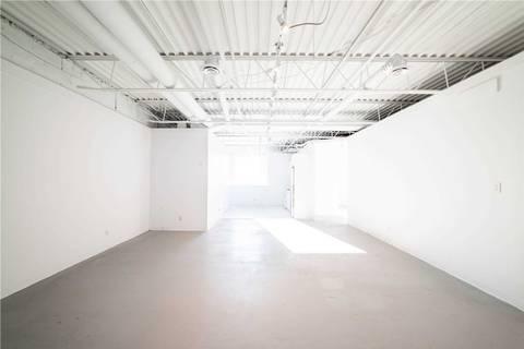 2 - 1409 Bloor Street, Toronto | Image 1
