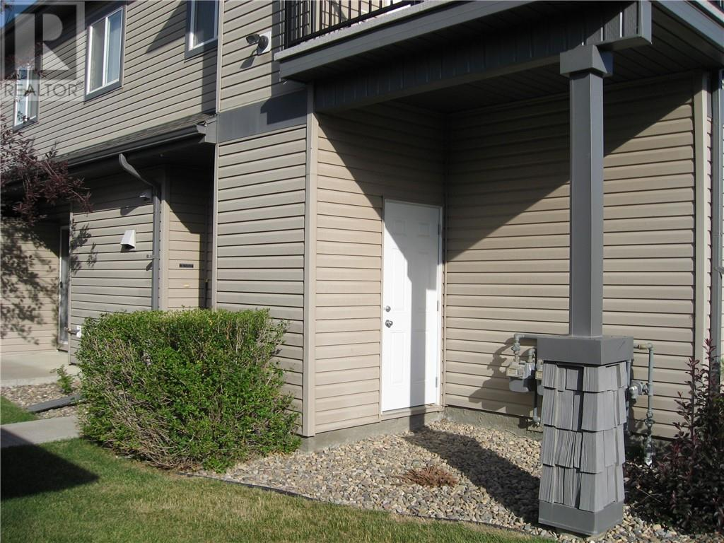 Removed: 2 - 141 Silkstone Road West, Lethbridge, AB - Removed on 2019-10-24 05:12:03