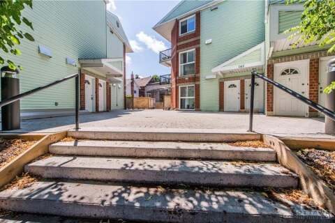 Condo for sale at 142 Bayview Station Rd Unit 2 Ottawa Ontario - MLS: 1204543