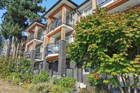 Townhouse for sale at 1424 Everall St Unit 2 White Rock British Columbia - MLS: R2455565