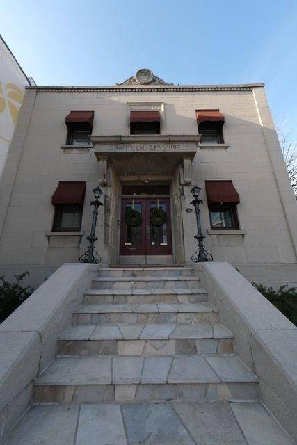 Commercial property for lease at 145 King St Apartment 2 St. Catharines Ontario - MLS: 30778854