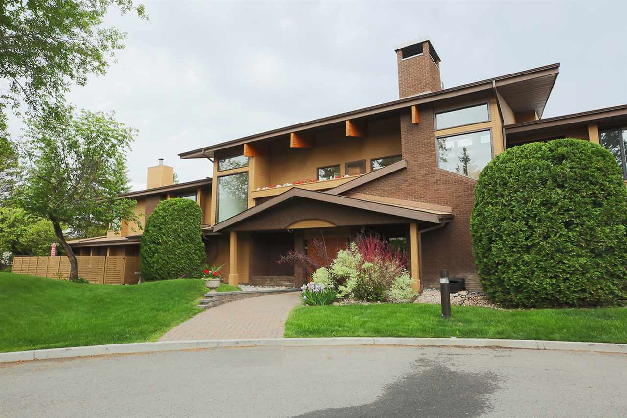 Removed: 2 - 14820 45 Avenue, Edmonton, AB - Removed on 2019-03-29 14:30:17