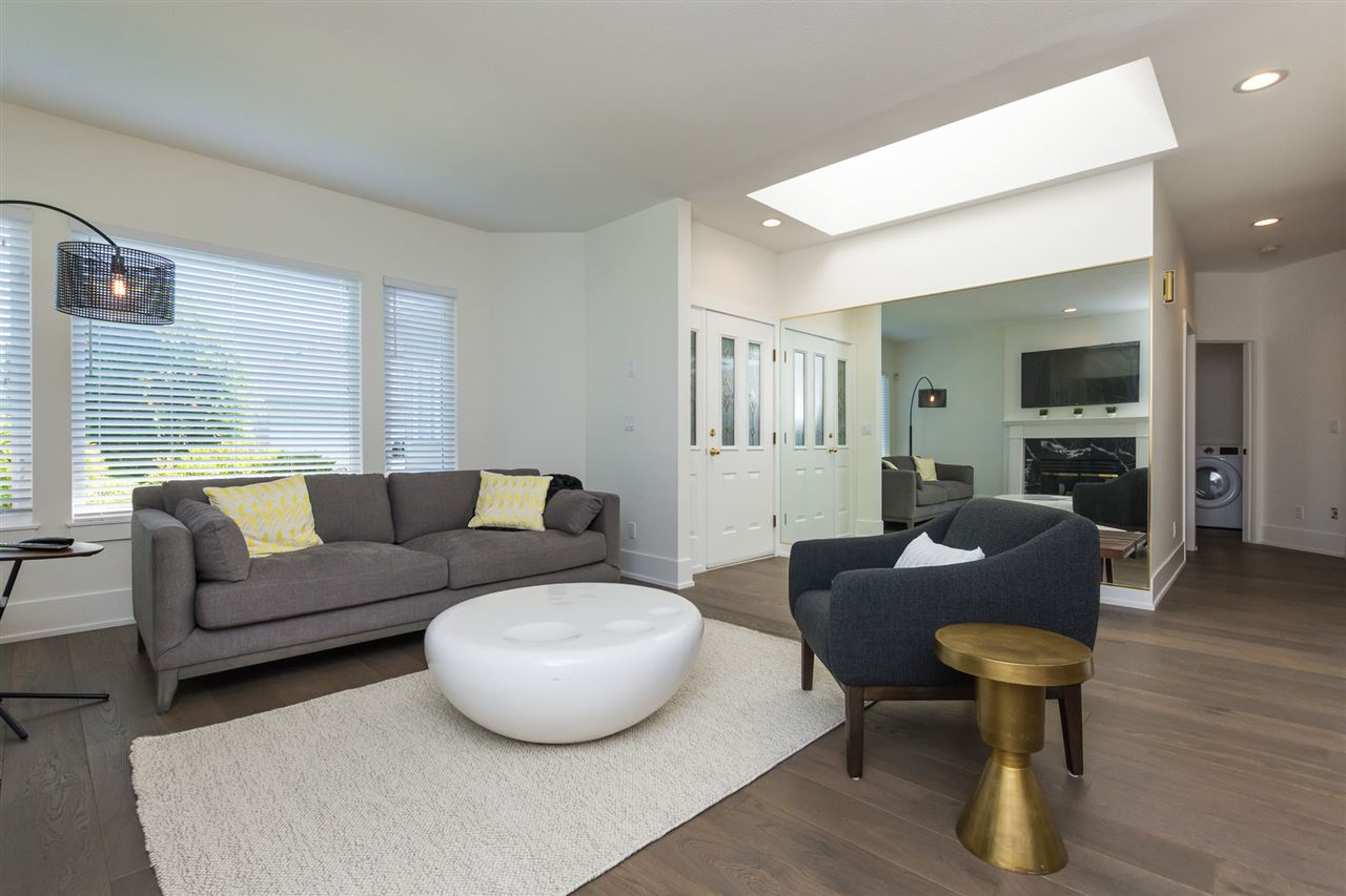 For Sale: 2 - 14888 24 Avenue, Surrey, BC | 2 Bed, 2 Bath Townhouse for $924,900. See 20 photos!