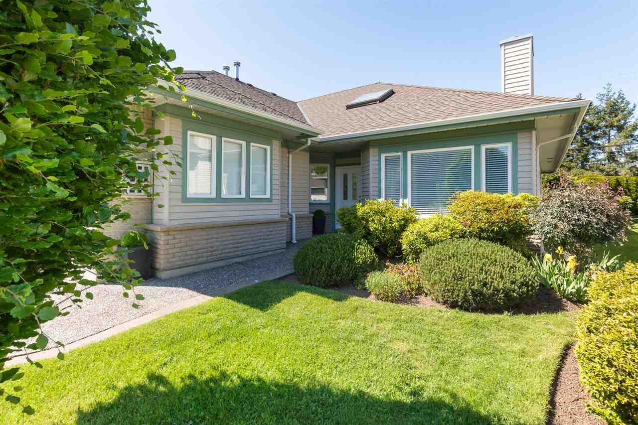 Sold: 2 - 14888 24 Avenue, Surrey, BC
