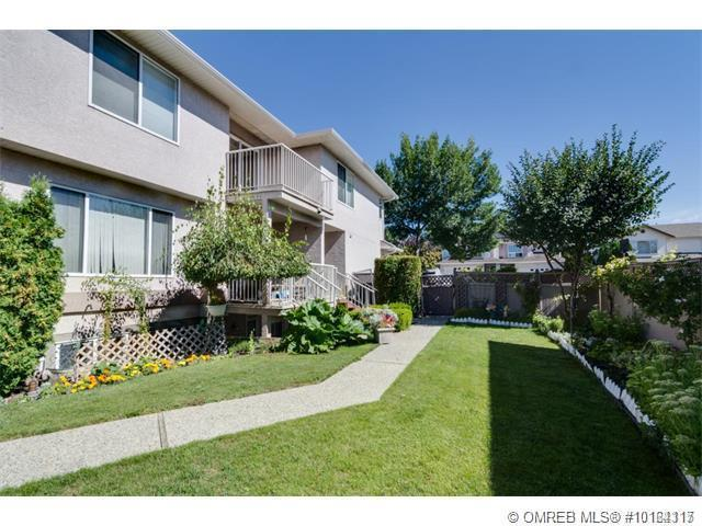 Removed: 2 - 149 Snowsell Road, Kelowna, BC - Removed on 2018-08-10 21:27:30