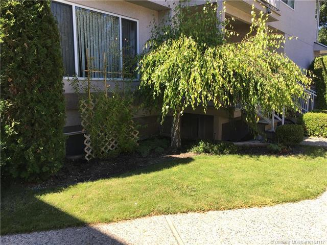 For Sale: 149 Snowsell Road, Kelowna, BC | 2 Bed, 1 Bath Condo for $395,000. See 17 photos!