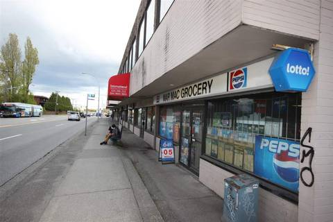 Commercial property for sale at 14902 104 Ave Unit 2 North Surrey British Columbia - MLS: C8025081