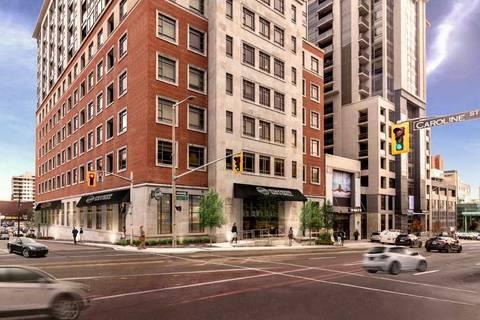 2 - 150 Main Street, Hamilton | Image 1