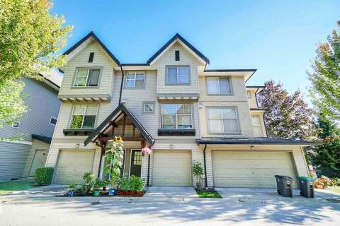 Townhouse for sale at 15152 62a Ave Unit 2 Surrey British Columbia - MLS: R2496301