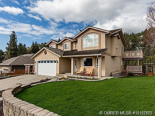Removed: 2 - 1525 Bear Creek Road, West Kelowna, BC - Removed on 2020-02-01 06:15:26