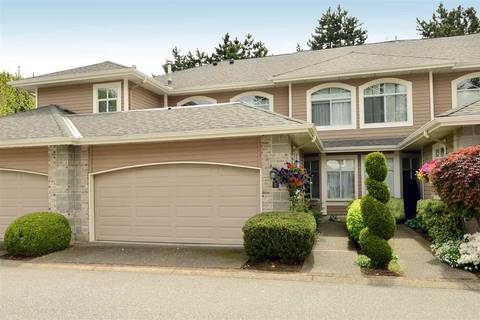 Townhouse for sale at 15273 24 Ave Unit 2 Surrey British Columbia - MLS: R2370816