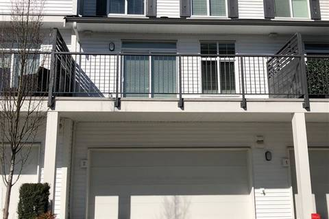 Townhouse for sale at 15340 Guildford Dr Unit 2 Surrey British Columbia - MLS: R2349209