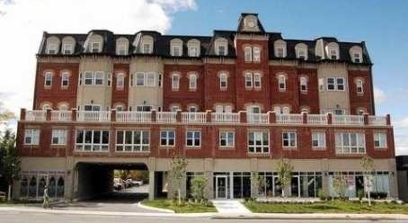 For Sale: 2 - 15450 Yonge Street, Aurora, ON | 0 Bath Property for $398,000. See 4 photos!