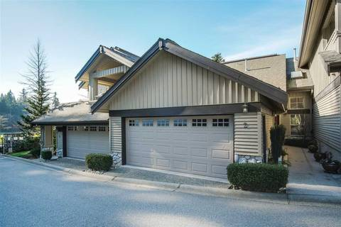 Townhouse for sale at 1550 Larkhall Cres Unit 2 North Vancouver British Columbia - MLS: R2437572