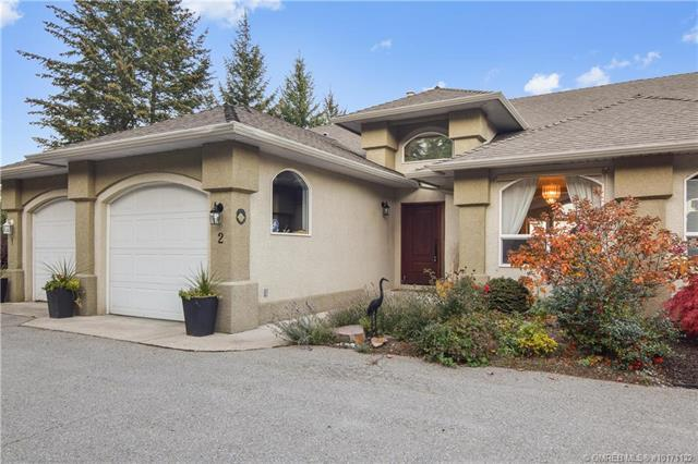 Removed: 2 - 1555 Bear Creek Road, Kelowna, BC - Removed on 2019-01-02 05:51:12