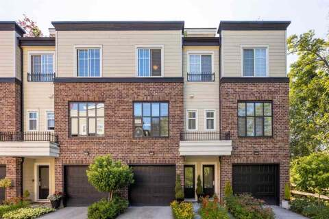 Townhouse for sale at 15588 32 Ave Unit 2 Surrey British Columbia - MLS: R2474711