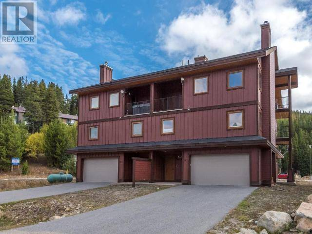 2 - 160 Clearview Crescent, Penticton | Image 1