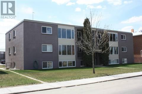 Condo for sale at 1604 Main St E Unit 2 Saskatoon Saskatchewan - MLS: SK762028