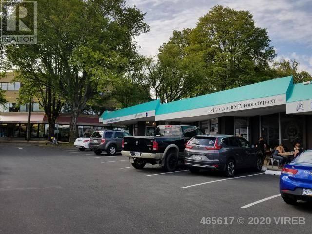 2 - 162 Harrison Avenue, Parksville | Image 1