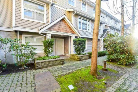 2 - 168 Sixth Street, New Westminster | Image 2