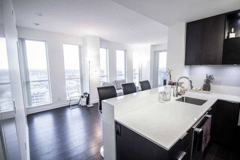 Condo for sale at 170 Sumach St Toronto Ontario - MLS: C4650466