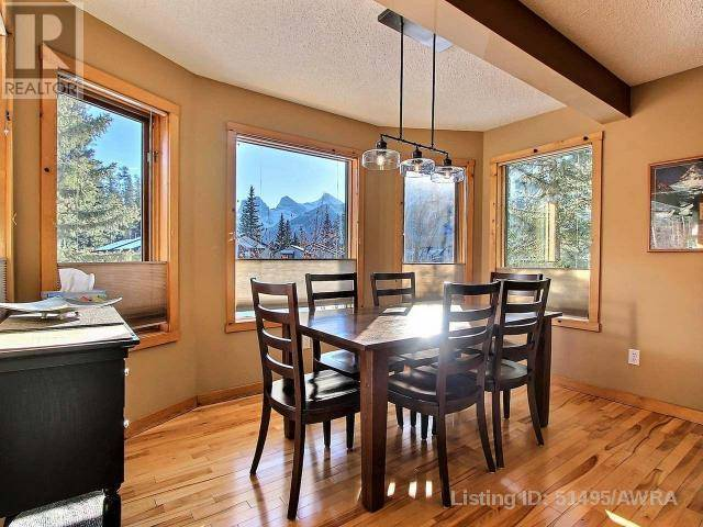 2 - 1737 11th Avenue, Canmore | Image 2