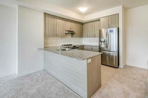 Apartment for rent at 181 Parktree Dr Unit 2 Vaughan Ontario - MLS: N4806666