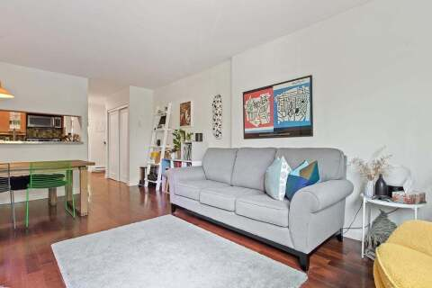 Condo for sale at 1870 Yew St Unit 2 Vancouver British Columbia - MLS: R2466603