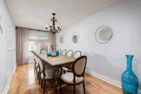 Condo for sale at 19 Foxchase Ave Unit 2 Vaughan Ontario - MLS: N4906909