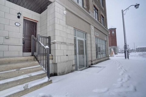 Townhouse for rent at 19 Ivanhoe Dr Unit 2 Markham Ontario - MLS: N4998186