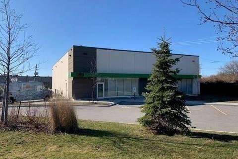 2 - 190 Industrial Parkway, Aurora   Image 1