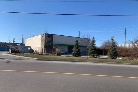 2 - 190 Industrial Parkway, Aurora   Image 2