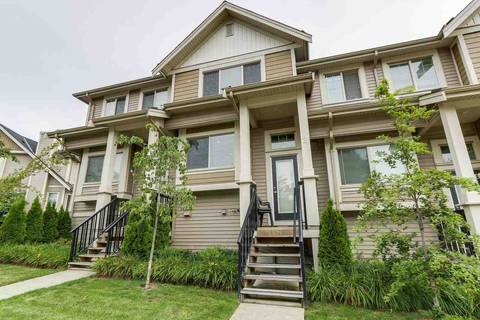 Townhouse for sale at 19097 64 Ave Unit 2 Surrey British Columbia - MLS: R2440859