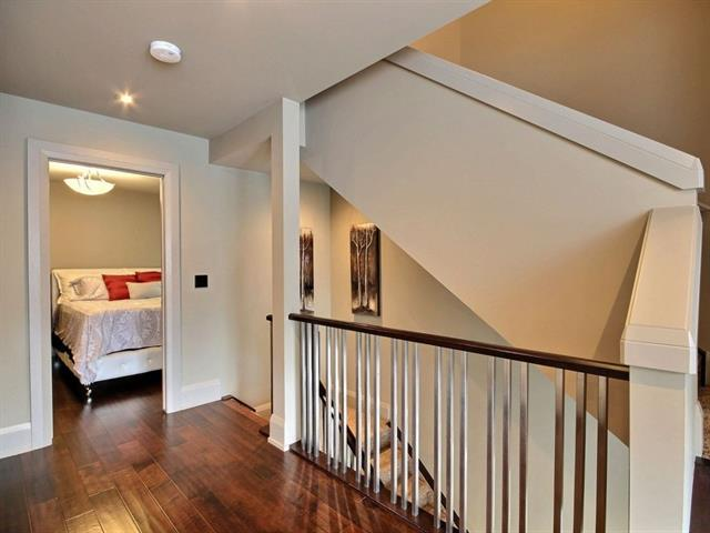 For Sale: 1926 36 Street Southwest, Calgary, AB   2 Bed, 3 Bath Townhouse for $609,900. See 20 photos!