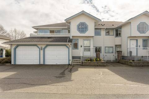 Townhouse for sale at 19797 64 Ave Unit 2 Langley British Columbia - MLS: R2449009